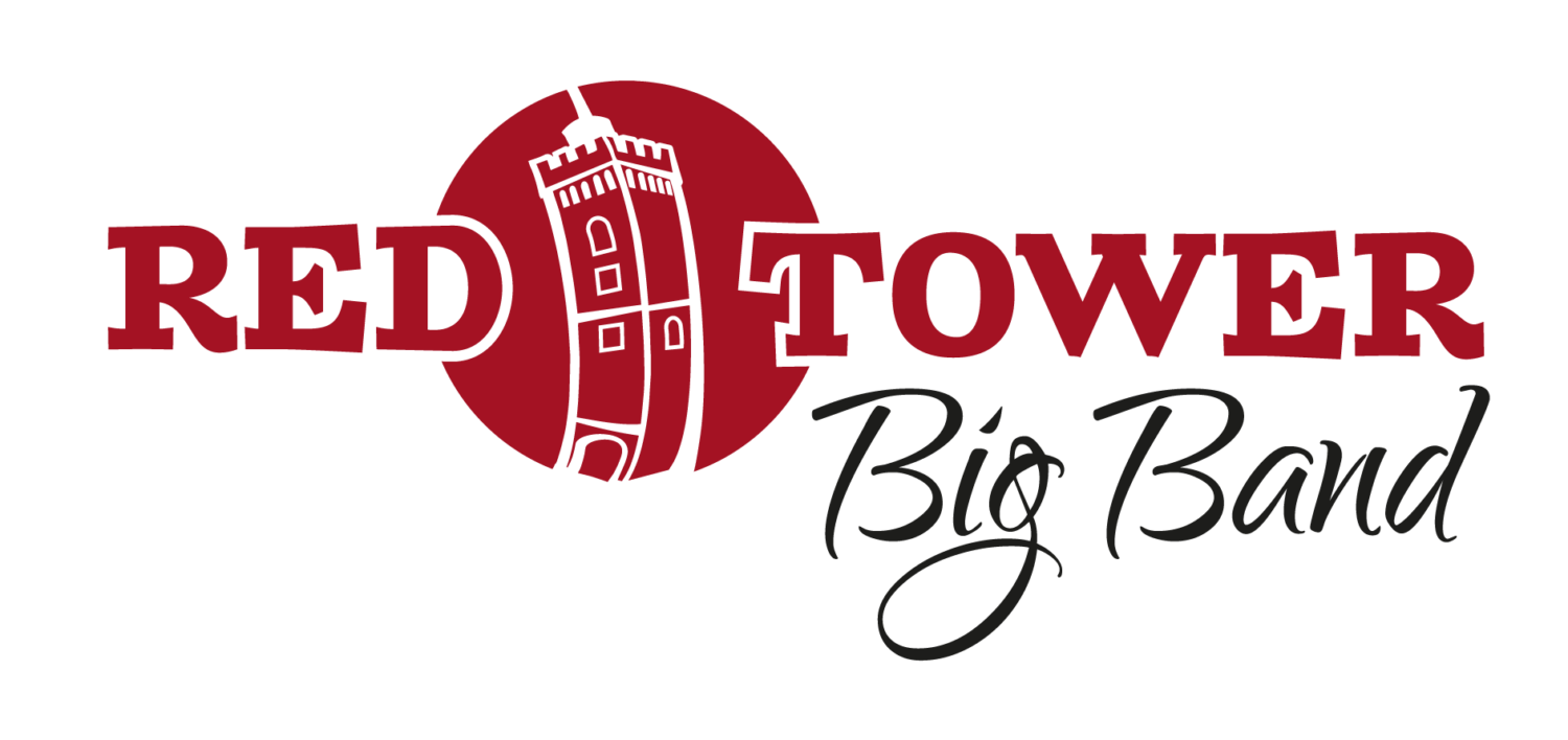Red Tower Big Band