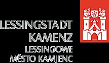 Stadt Kamenz